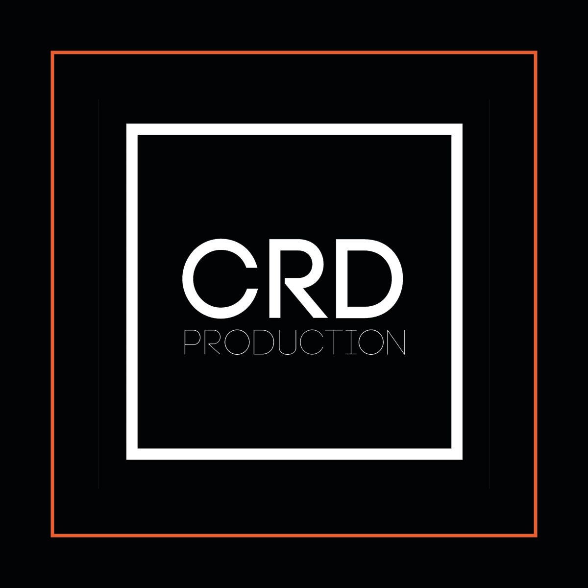 crd prod logo